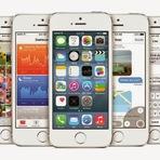 Atualização do iOS 8 causa problemas e é removida pela Apple