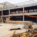 Igreja Universal anuncia construção de novo megatemplo em São Paulo