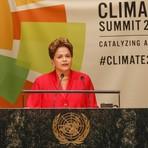 Política - Pera lá, Dilma!