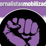 Empregos - Pejotização: Justiça do Trabalho condenou a Televisão Bandeirantes do Paraná LTDA a pagar indenização de R$ 300.000,00.