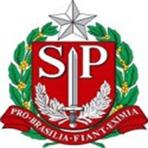 Concurso Para Agente Penitenciário SP Previsto Para 15/09/2014