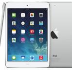 Entendendo o iPad mini