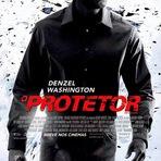 O Protetor (The Equalizer, 2014). Clipe legendado: Teri (Chloë Grace Moretz). Sinopse, Pôster...