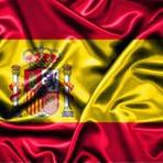 Jogadores Brasileiros que Foram Ídolos na Espanha