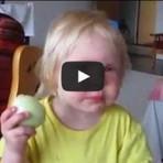 Vídeos engraçados para compartilhar pelo Facebook e What's App