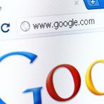 Dicas para manter o seu site relevante para o Google