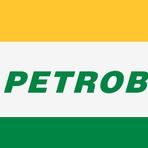 Petrobras abre inscrições de concurso para 8.088 vagas