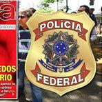 CONVITE DA PF A LULA É GOLPE. Blog desmascara a farsa de Veja, Estadão e Folha/SP -