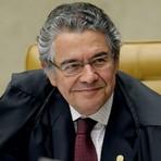 Cadê os revoltados? Ministro Tucano Marco Aurélio do STF vota pelo arquivamento de inquérito sobre cartel do Metrô de SP