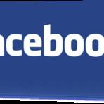 Como fazer um Facebook – Criar uma conta no Facebook