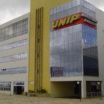 Unip faz reprovação proposital para elevar nota no Enade