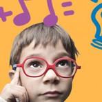 Ciência - O que faz a música soar com harmonia?