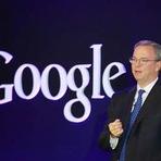 Google declara que disputa com Apple está mais brutal