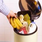 Internacional - Cidade dos Estados Unidos vai multar quem desperdiçar comida