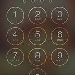 Como colocar senha no iPhone – Proteger o iPhone