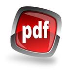 Salvar arquivo Word em PFD – Como criar um arquivo em PDF