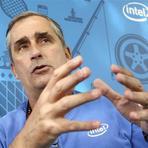 Intel investirá quase 2 Bilhões de dólares no Mecardo Chinês