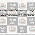 Legal - Problema com construtoras pode ser resolvido no processo de conciliação