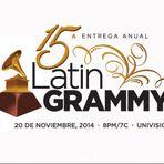 Cantores Gospel brasileiros indicados ao Grammy Latino 2014