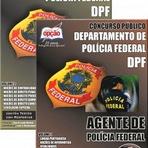 Apostila Concurso PF 2014/2015 (CD GRÁTIS)