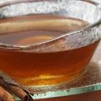Receitas de xarope caseiro para cuidar da garganta e tratar gripe
