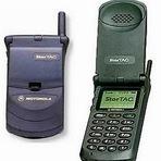 Conheça os 5 Gadgets dos Anos 90 que Mudaram o Mundo