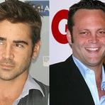 """Colin Farrell e Vince Vaughn Serão os Protagonistas da Segunda Temporada da Série """"True Detective"""""""