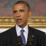Saúde -  Obama x Ebola x ONU = ?