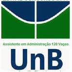 Apostila Concurso FUB-DF 2014 - Assistente Administrativo