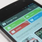 Play Store: Desenvolvedores terão que responder perguntas de usuários em até 3 dias