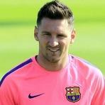 Chelsea de Mou ofereceu R$ 464 mi por Messi na última temporada