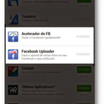 Conheça o melhor navegador para Facebook móvel