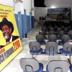 TRE apreende material político entregue em igrejas evangélicas