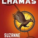 Resenha: Em Chamas - Suzanne Collins
