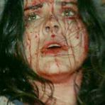 Inner Demons, 2014. Trailer legendado. Terror sobrenatural, reality show e possessão demoníaca. Sinopse, fotos, elenco..