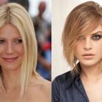 Como usar cabelo Chanel