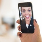 Selfie Inovadora com Hyperlapse – Novo App do Instagram