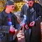 Curiosidades - O massacre de Columbine