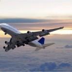 para comprar passagem aérea mais barato