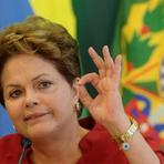 Dilma se acovarda e aciona o Itamaraty para explicar discurso em favor do Estado Islâmico
