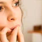Curiosidades -  Como parar de roer as unhas