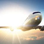 12 dicas para comprar passagem aérea mais barata