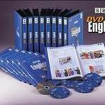 Curso de Inglês BBC
