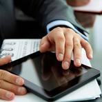 5 aplicativos que vão ajudar você a melhorar a sua produtividade