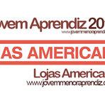 Vagas - JOVEM APRENDIZ LOJAS AMERICANAS 2014/2015- INSCRIÇÕES