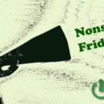 Nonsense Friday – Ônibus, Ironia e Traição