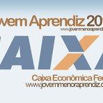 JOVEM APRENDIZ  CAIXA ECONOMICA FEDERAL 2014/2015- INSCRIÇÕES