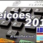 Blogueiro Repórter - Especial Eleições 2014