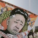 Internacional - Kim Jong-un pode estar sofrendo de gota, diabetes e pressão arterial elevada