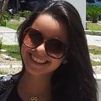 Legal - MP inicia ação civil pública contra Rachel Sheherazade